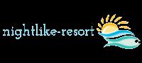 Logo Artikel Tutorial Bermain Togel